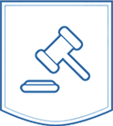 home_lawyer2_iconbox1